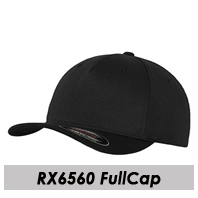RX6560 FullCap