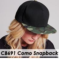 CB691 Como
