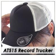 AT515 Record