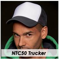 NTC50