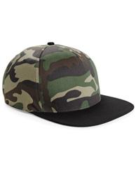 moro czapka firmowa