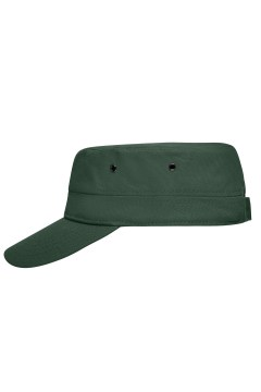 mb7018-military-cap-for-kids-green-kids.37497_master8